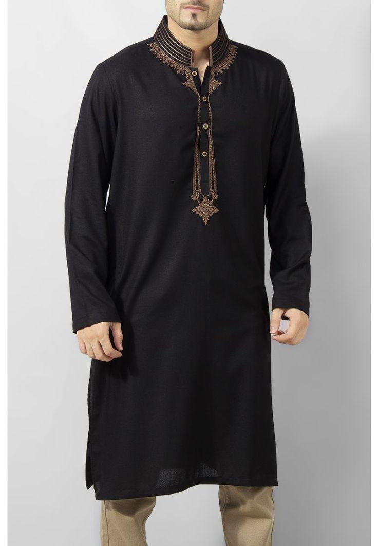 Pakistani Kuta,s for men in UK and USA Shop Latest men Dresses At www.PakRobe.com