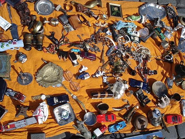 Google Image Result for http://lapuce.files.wordpress.com/2009/03/dsc03255.jpg
