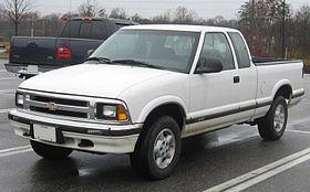 1994-1997 Chevrolet S-10.jpg