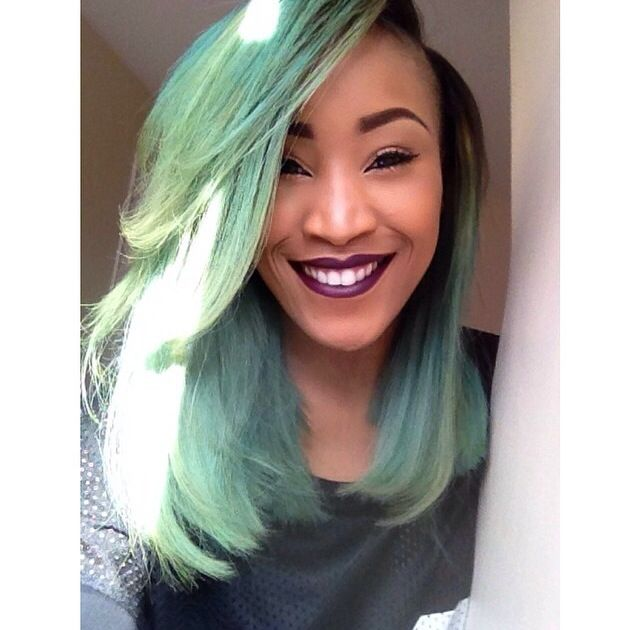 loose deep wave hairstyles : 1000+ images about Weave & Co on Pinterest Short weave hairstyles ...