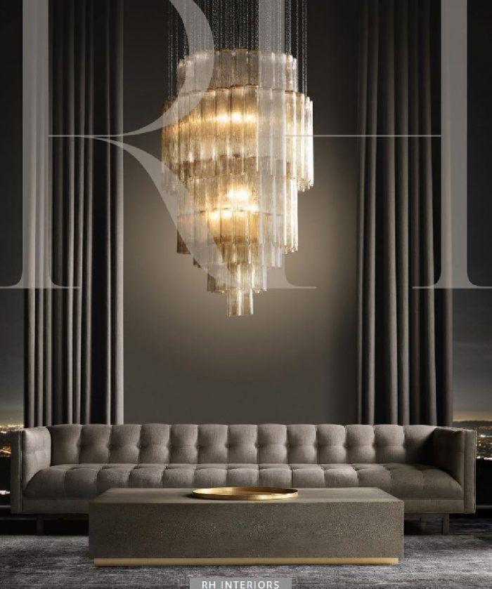 Top 25 best Home interior catalog ideas on Pinterest Furniture