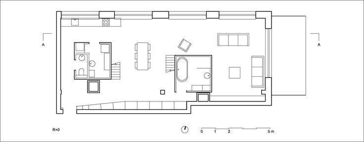 Galeria - Loft FOR / adn Architectures - 261