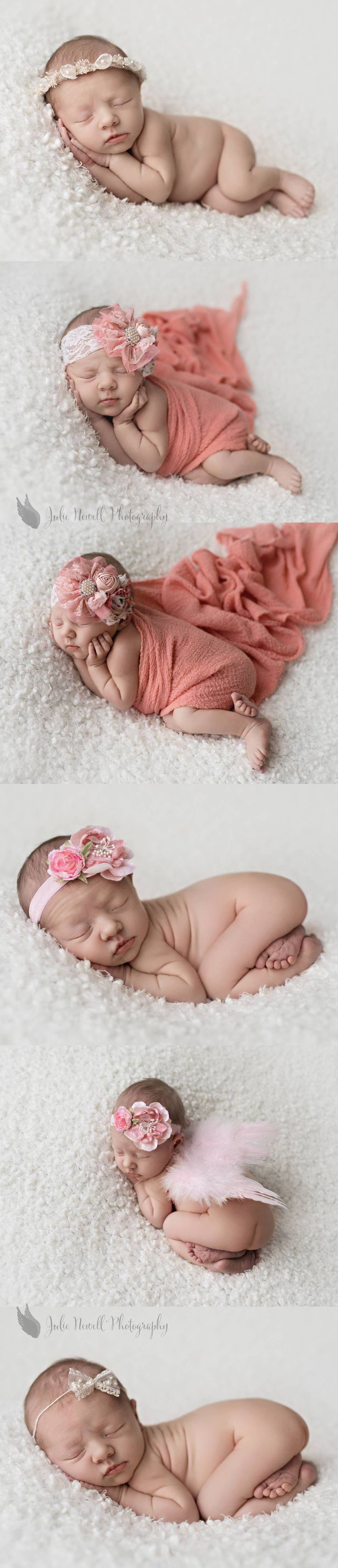newborn photographer, newborn photography, chicago newborn photographer, chicago newborn photography, newborn girl photographer, newborn girl photography #newbornphotography