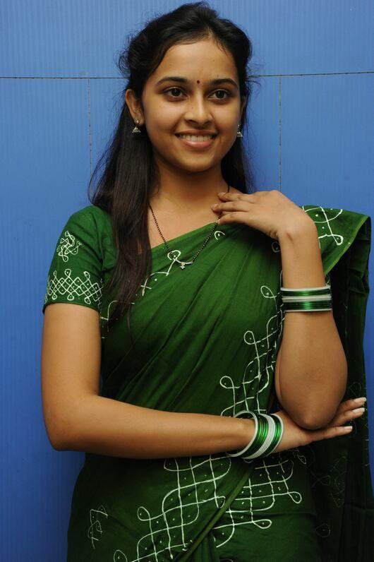 124 best images about SRI Divya on Pinterest
