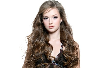 Google Image Result for http://www.hairstyletrends.biz/wp-content/uploads/2012/05/beautiful-hair.jpg