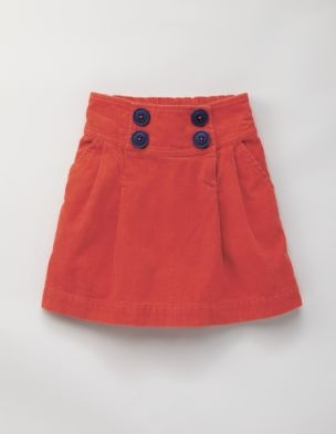Mini Boden. Would look precious with a fitted tank or long sleeve t tucked in. Add tights and boots for cold weather.