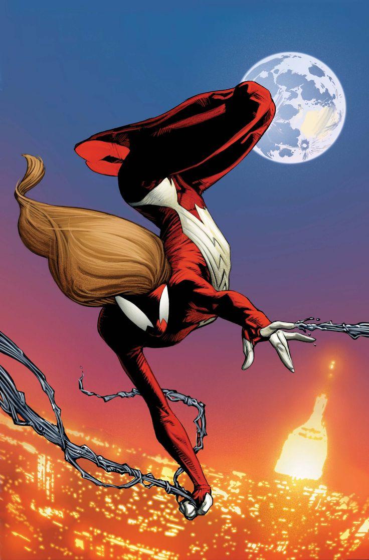 Spider-Woman-ultimate-marvel-30749115-1686-2560.jpg (1686×2560)