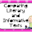 This resource has a multitude of uses….  It is used when understanding the choices that are made/evident in different texts Literary and Informatio...