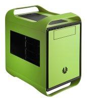 BitFenixProdigy Green