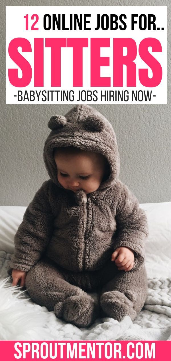 Babysitting Jobs Near Me Sproutmentor Babysitting Jobs Near Me Babysitting Jobs Babysitting