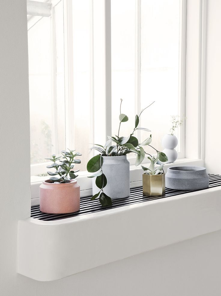25 Best Ideas About Window Sill On Pinterest Window