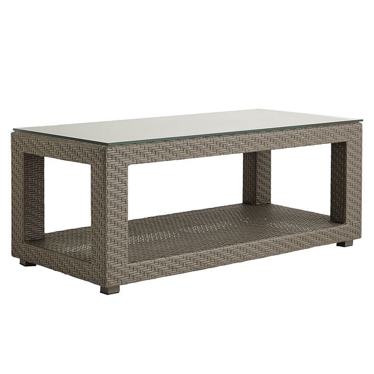 114 Best Images About Outdoor Furniture Outdoor Tables On Pinterest Bar Tables Cove And Gray