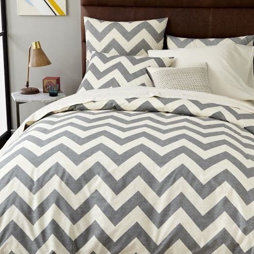 25 Unique Chevron Patterns Ideas On Pinterest Chevron