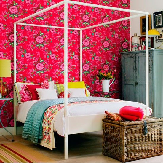 Indian Style Bedrooms 27 Awesome Websites Create a