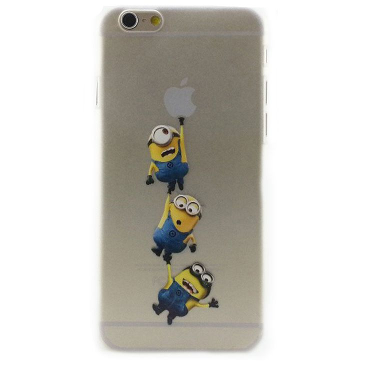 Meilisho aimable iphone 6 4 7 pouce tui coque housse for Housse iphone 6