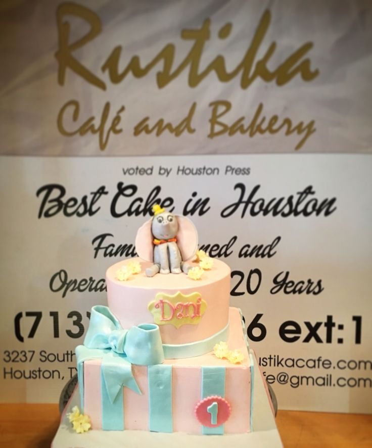 32 best Baby Shower Cakes images on Pinterest Baby shower cakes
