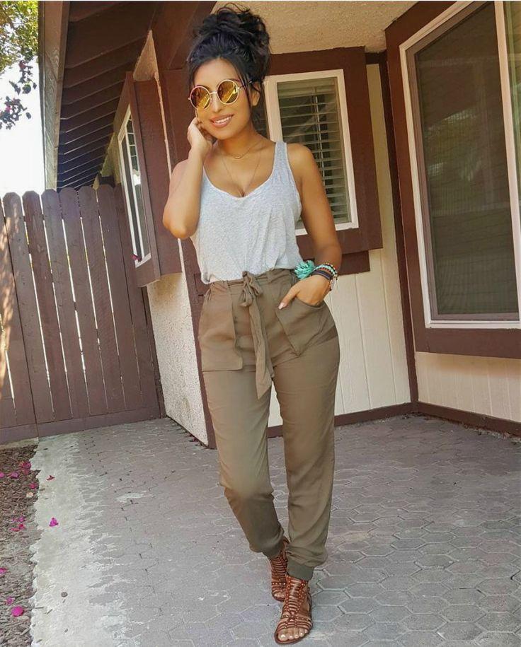 Sheline S Fashion Instagram