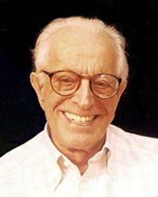 """""""The best years of your life are the ones in which you decide your problems are your own. You do not blame them on your mother, the ecology, or the president. You realize that you control your own destiny."""" Albert Ellis"""