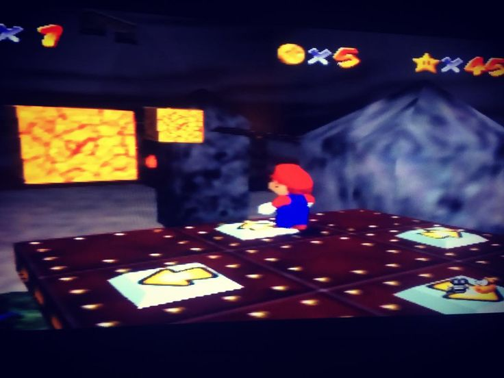Taking some time off of programming this evening and playing old epic games #nintendo64 #mario64 #supermario64 #gaming #goldeneye #programming #programmer #development #developer #dev #code #coder #coding #codaholics #technology #tech #php #php7 #phalcon #phalcon3 #html #html5 #css #css3 #javascript #js #jquery #sql #mysql