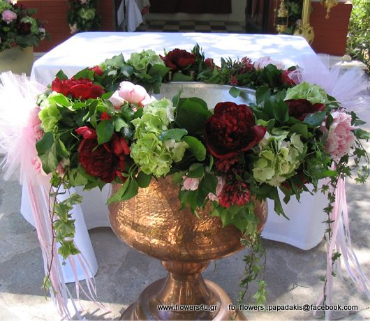 Flowers Papadakis   Weddings Events Decorations   Info@flowers4u.gr   Send flowers to Greece Athens now   tel 00302109426971 Fax 00302109480358  https://plus.google.com/+flowerspapadakis   https://gr.pinterest.com/flowers4ugr  https://www.instagram.com/flowerspapadakis  https://www.facebook.com/flowers.papadakis  https://www.facebook.com/flowers4u.gr  http://flowers4ugr.blogspot.gr/  www.flowers4u.gr     Ανθοπωλείο Παπαδάκης απο το 1989   Ζησιμοπούλου 91 Π.Φάληρο