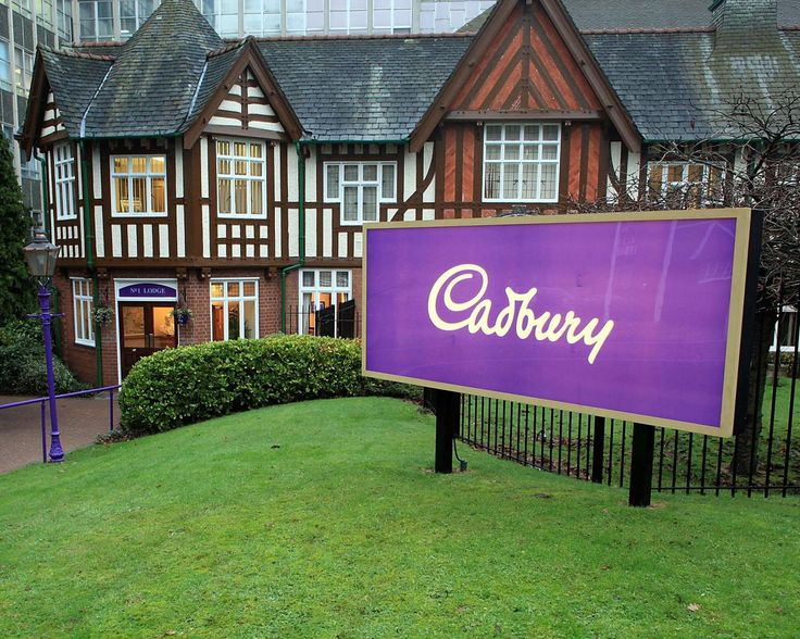 The US company that ownsCadbury UK is still not paying corporate tax in Britain, it has emerged. Mondelez International, formerly known as Kraft Foods, has lawfully avoided paying tens of millions of pounds in corporation tax since it acquired the chocolate manufacturer for £11.5bn five years ago, a Sunday Times investigation revealed.
