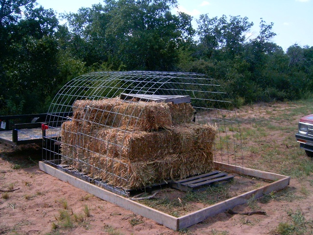 5610794f196ebba776608e2bbf370c0d Pallet Greenhouse Plans Hoop House on greenhouse hoop house sliding, greenhouse plans garden, greenhouse frame hoop house kit, small greenhouse frame hoop house, greenhouse high tunnel construction, greenhouse plans book,