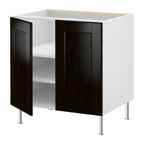Best 55 Best Akurum Ikea Images On Pinterest Home Ideas Ikea 400 x 300