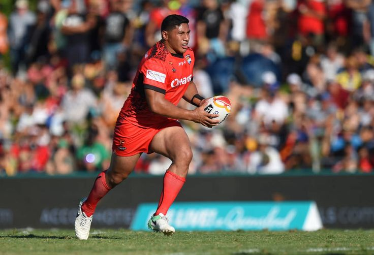 We must patch the Pacific-sized hole in international rugby league - The Roar #757Live
