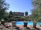 Villa Corsano - 14 Slaapplaatsen in 7 Slaapkamers | Ville Di Corsano | Toscane | Italië