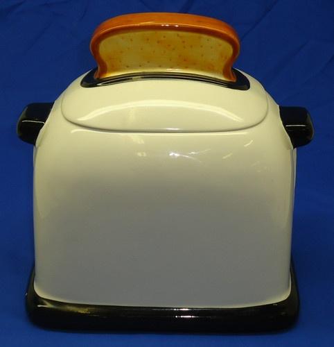 278 Best Cookie Jars 2 Images On Pinterest Vintage