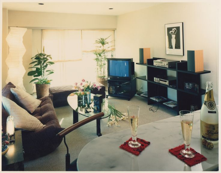 Roppongi residential design 1990 Living room, young hip stock trader #MarkCleveland #Architecture #Design #Product #Graphic #UCBerkeley #Osaka #Tokyo #Art #Creative #Interior #Advertising #BIAN #Granite #Bar #Philippine #Wicker #ThaiSilk #Contemporary #KidderPeabody