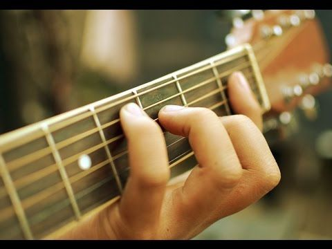 USE THIS:  6 Hour Acoustic Guitar Music: Background Music, Relaxing Music, Instrumental Music ☯2452 - YouTube