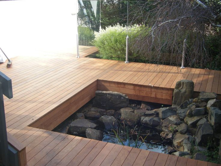 Raised Garden Beds Perth Masters