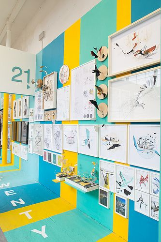 Unit 21 | por Bartlett School of Architecture UCL