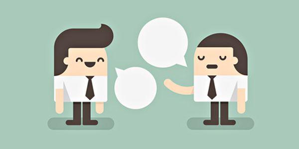 Cinco plugins WordPress para crear encuestas online y mejorar nuestro feedback