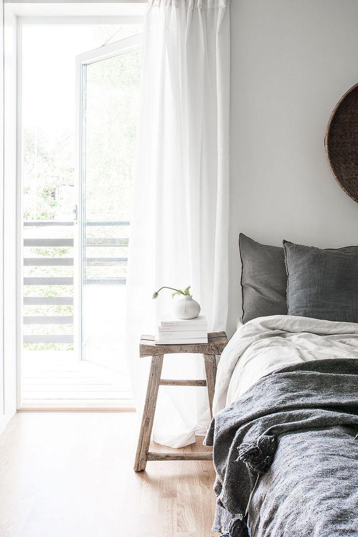 Echar un vistazo a nuestro nuevo blogger Helena Nord hogar con estilo! | ELLE Decoración