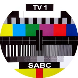 SABC Logo says it all !
