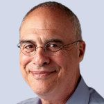 """""""Introducing the National Soda Tax"""" Opinion by Mark Bittman. And it's about time. Suffice it to say that sugar-sweetened beverages are linked to obesity and diabetes, and that some form of control is needed. Many sugar-sweetened beverages contain more sugar per bottle than the American Heart Association's recommended daily limit and the Department of Agriculture's guidelines for sugar."""