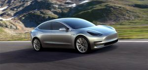 Tesla Inc (NASDAQ:TSLA) May Soon Launch In India