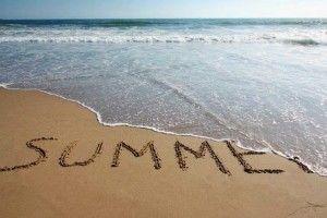 Surfside Beach Tx Long Term Rentals