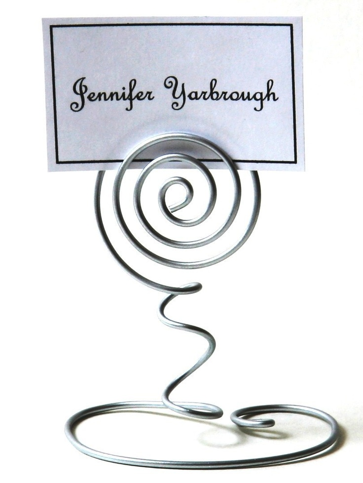 255 best place card holders escort cards tarjeteros for 12 days of christmas table numbers