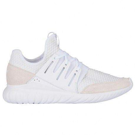 $85.89 the frenchise to the franchise for the insane alley oop slam kanye yeezy red october,adidas Originals Tubular Radial - Mens - Running - Shoes - White/White/Vintage White-sku:S80115 http://cheapsportshoes-hotsale.com/533-kanye-yeezy-red-october-adidas-Originals-Tubular-Radial-Mens-Running-Shoes-White-White-Vintage-White-sku-S80115.html