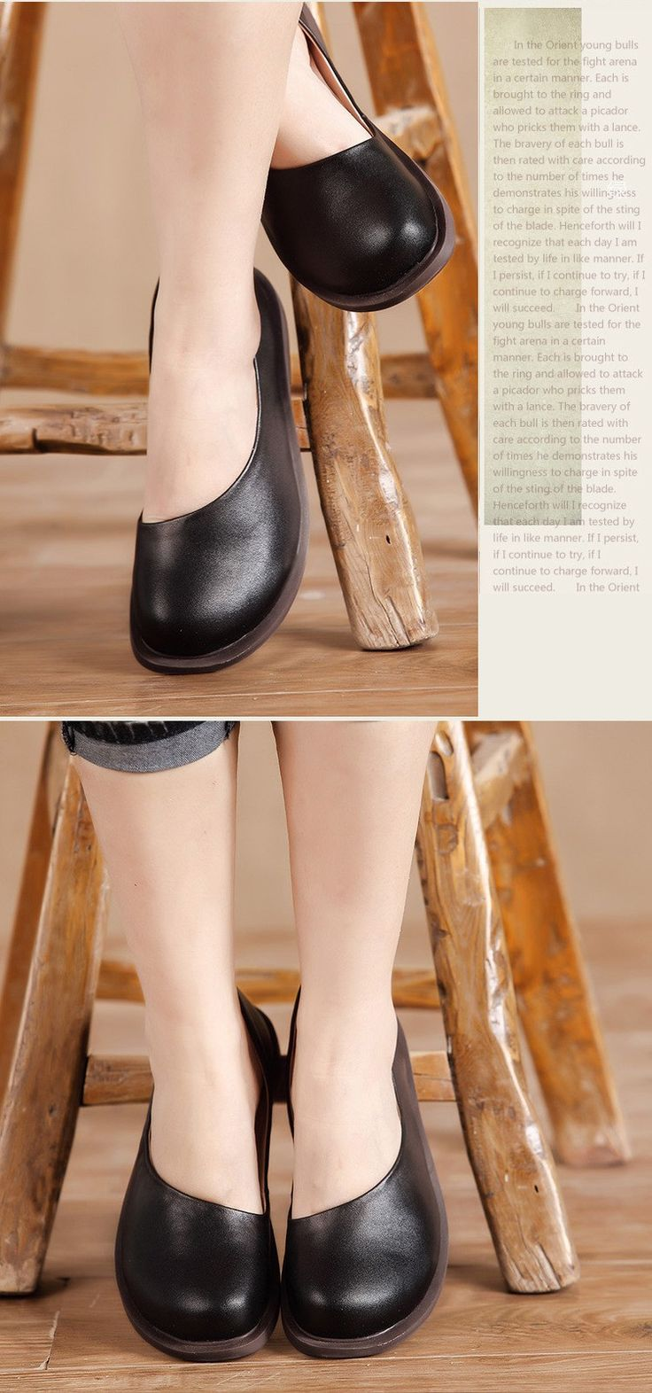 2016 merített alkalmi valódi bőr lakások női cipő női divat tavaszi és őszi női zapatos mujer sapato Feminino-in Női Lakások származó cipők Aliexpress.com | Alibaba Group