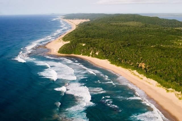 Best of Kwa-Zulu Natal | Self Drive Honeymoon for 8 days  http://www.africanwelcome.com/tours-and-safaris-south-africa-botswana-namibia-vicfalls/honeymoon-packages-south-africa-botswana/7-day-self-drive-best-of-kwa-zulu-natal