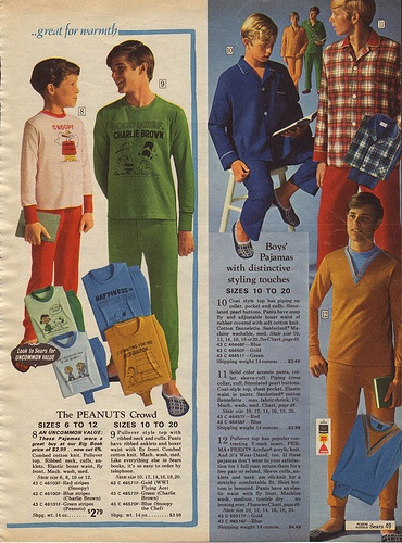 96 best Sears Catalog 1960-1970 images on Pinterest | Childhood ...