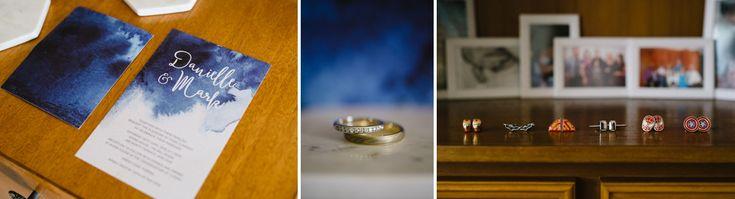 Ayers House | Wedding Photography Adelaide_0154