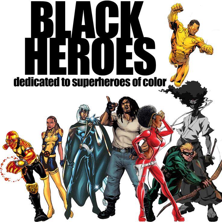 black history month wallpaper