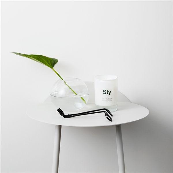 Sly Australia - Sly Australia - Product Showroom
