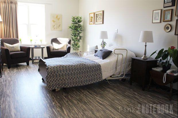 Home Design Ideas For Seniors: 207 Best Interior Design For Seniors Images On Pinterest