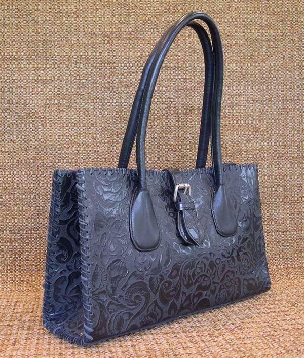 Antonio Beach Bag Bleu eOdWGLtek